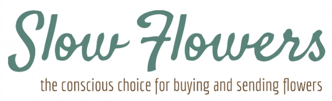 slow_flowers_banner.png