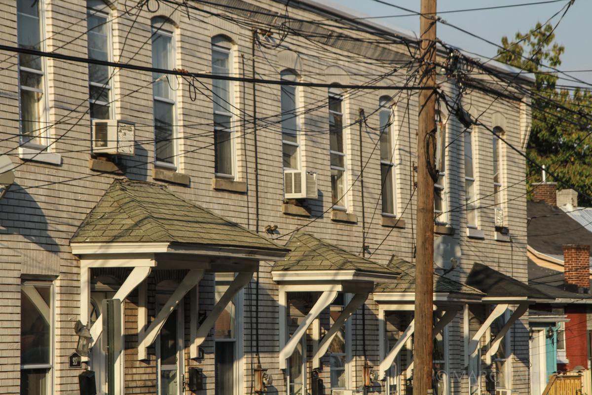 Bethlehem, Pennsylvania 2012