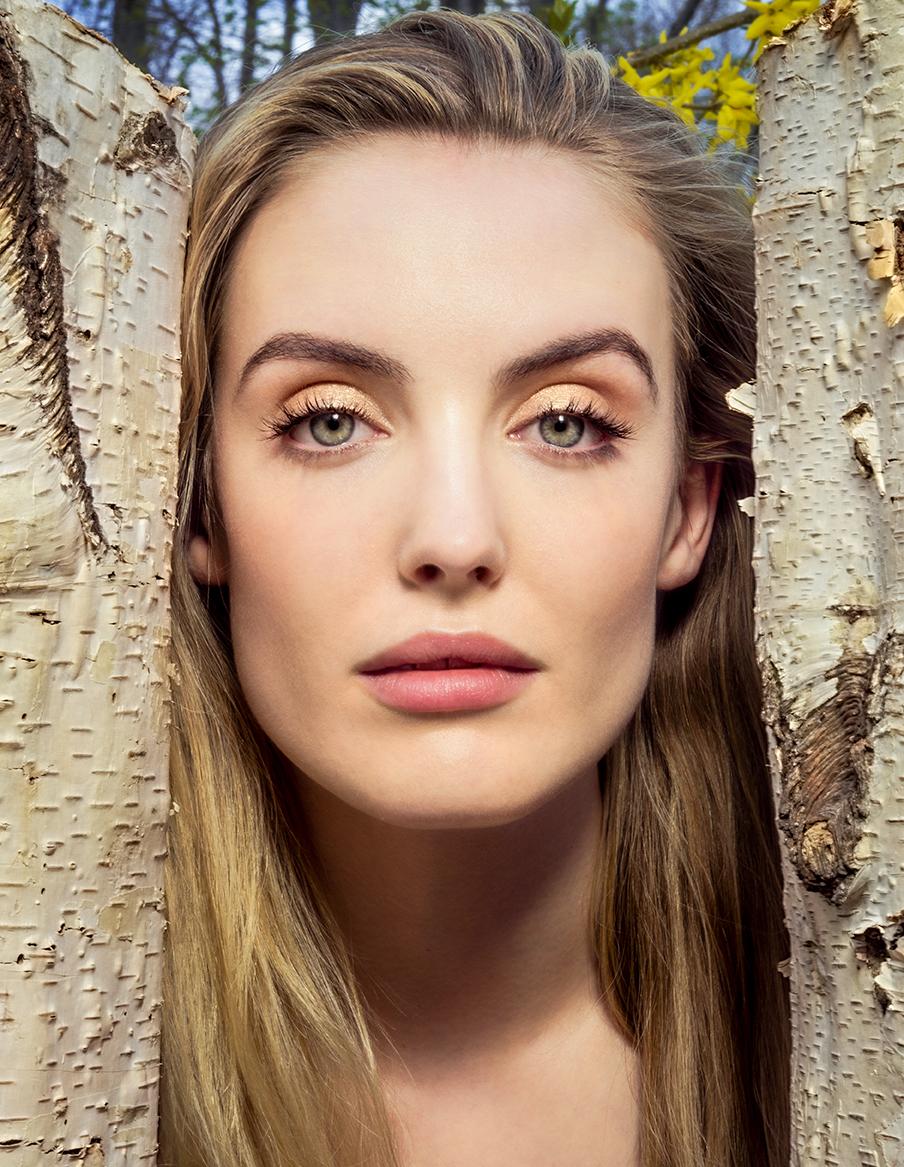 beauty makeup ny nyc makeup artist.jpg