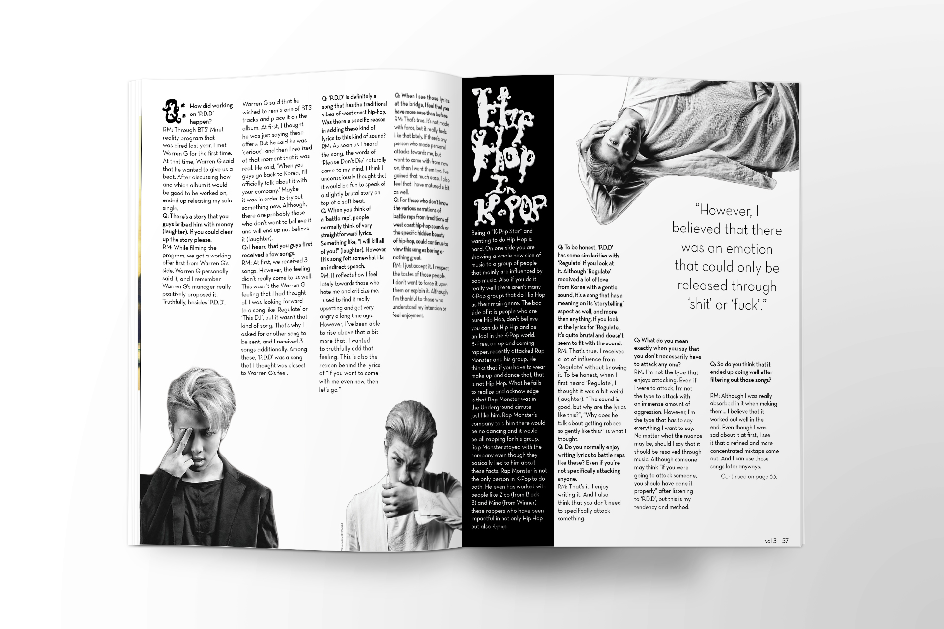magazine-mockup-with-covernbackcover6.jpg