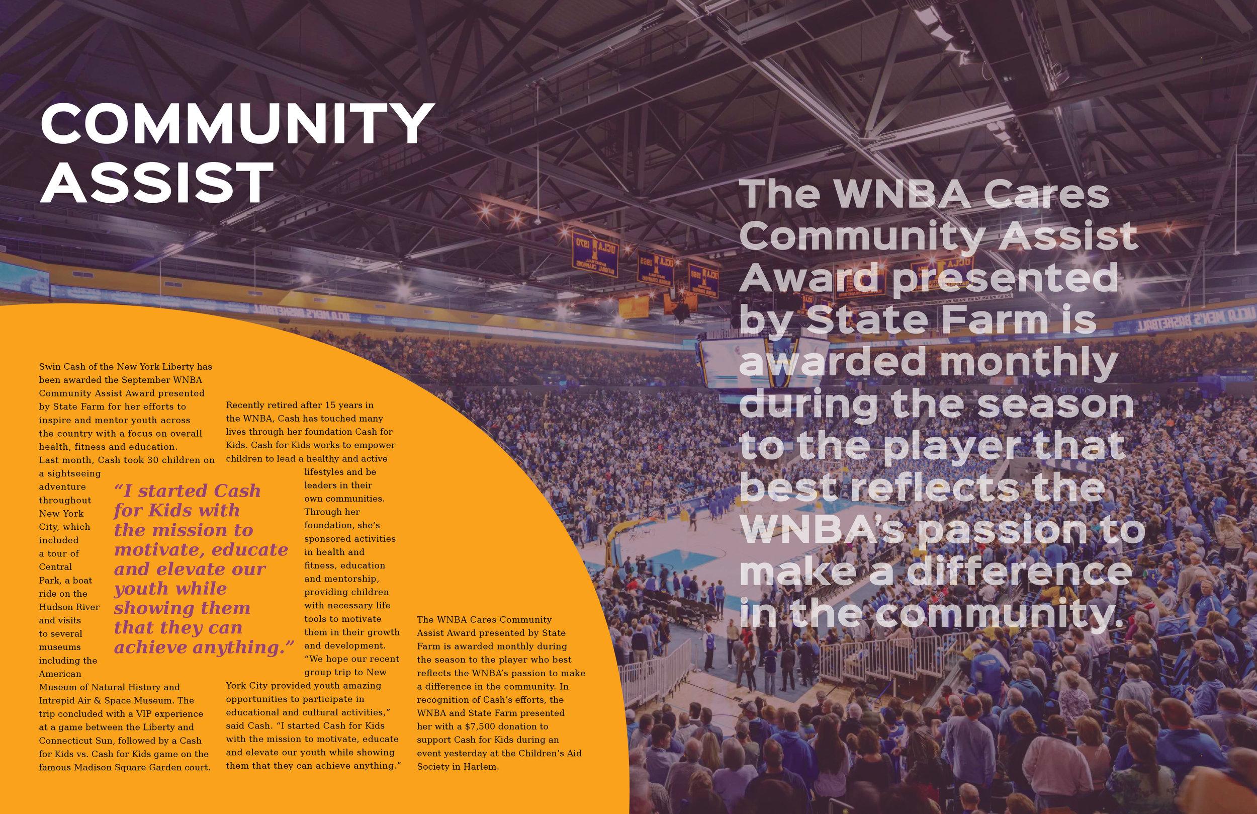 wnba_bookletfinal11.jpg