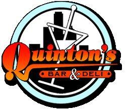 Quintons logo.jpg