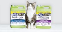 OD-CP-229_CatsPride_FB_ShelterAsset_1200x630_ProductCat (1).png