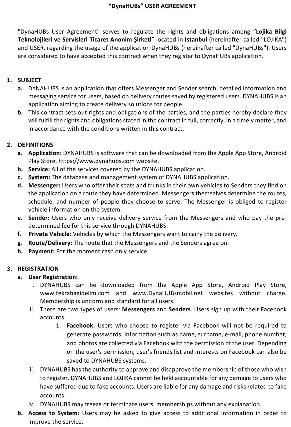 DynaHUBs_User-Agreement_3.1.2017_eng-1.jpg