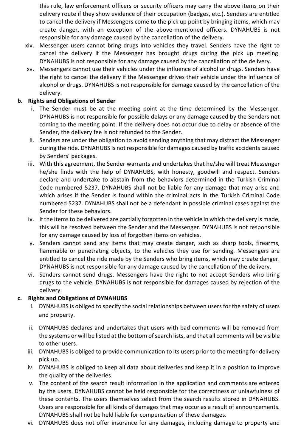 DynaHUBs_User-Agreement_3.1.2017_eng-4.jpg