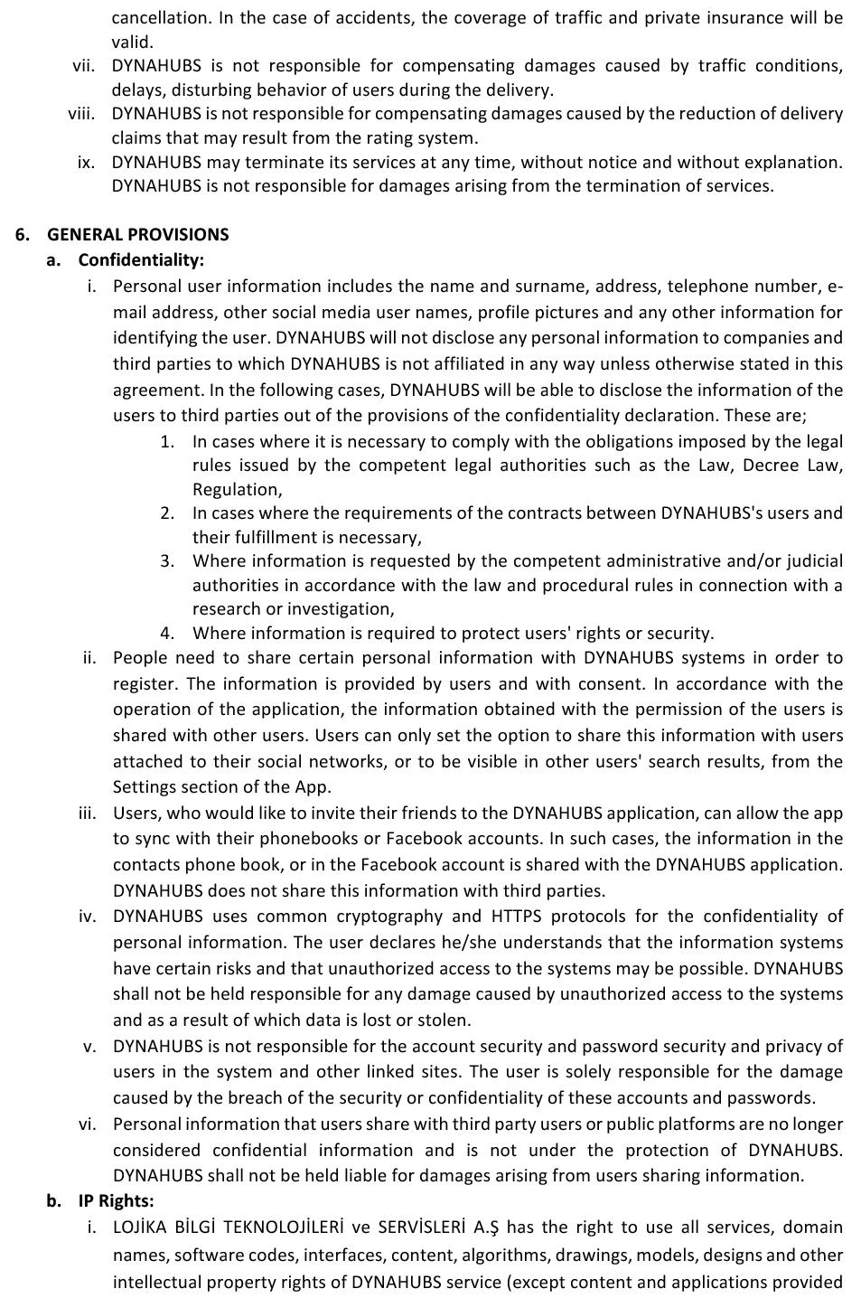 DynaHUBs_User-Agreement_3.1.2017_eng-5.jpg