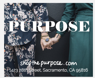 Jewelry From Purpose