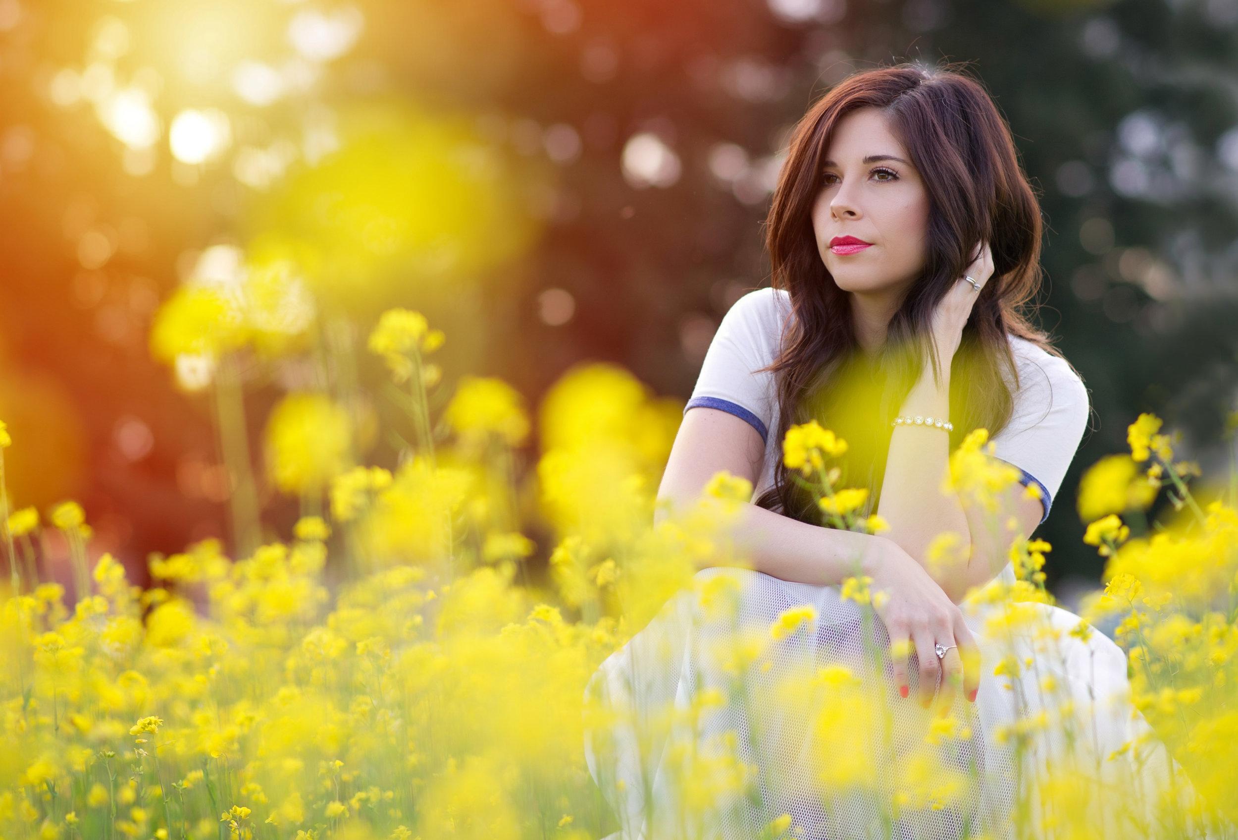 1libierflowers_9469.jpg