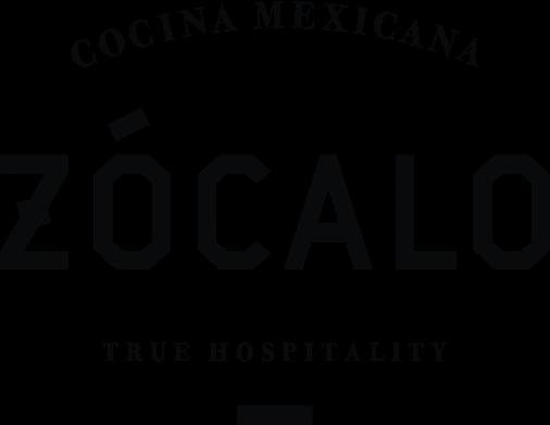 logo-full-dark.png