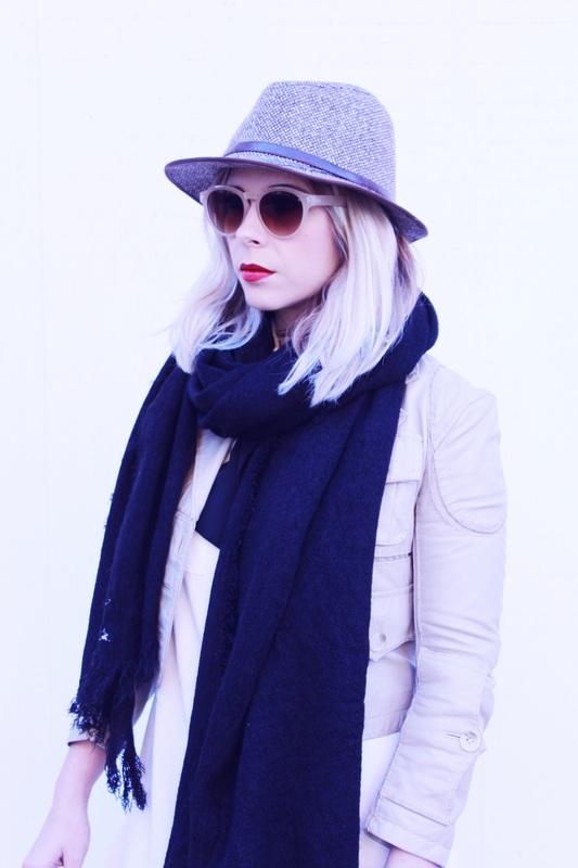 stylingblackscarf.jpg