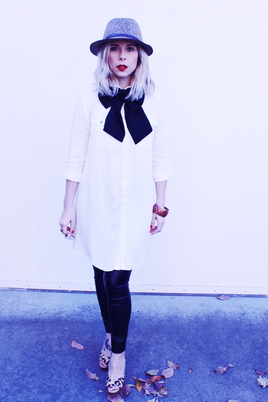whiteoutfit.jpg
