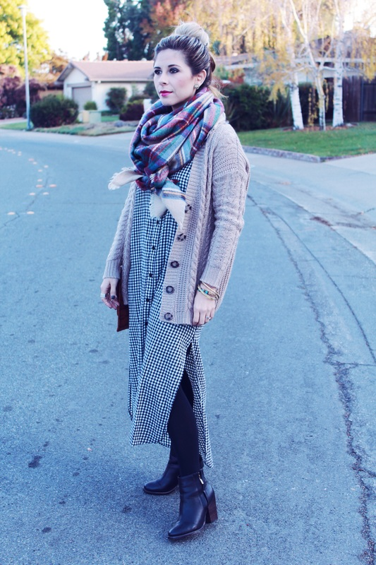 plaid scarf.jpg
