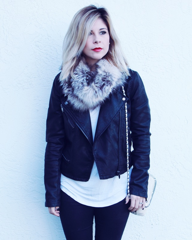 leather jacket and fur.jpg