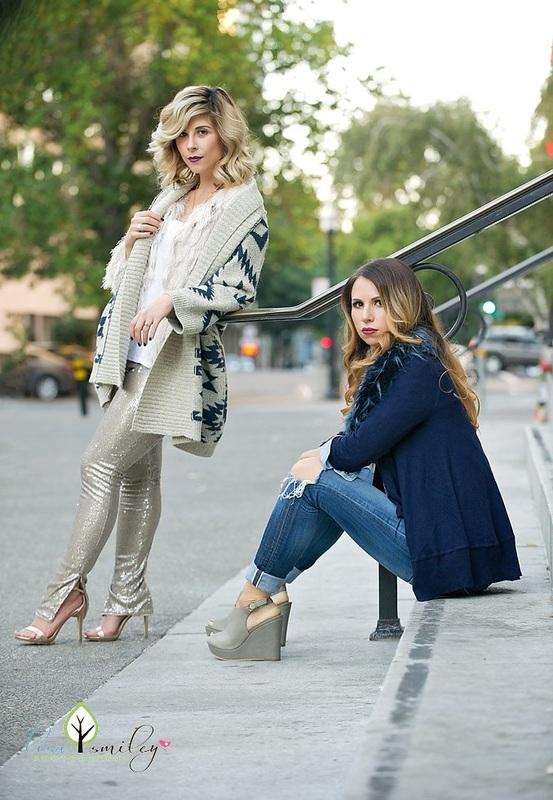 fashion shoot .jpg