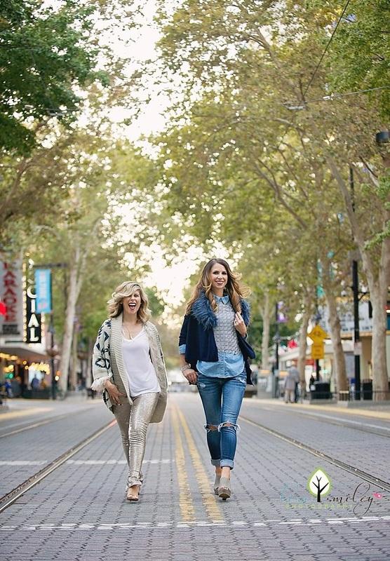 modeling, street shot .jpg