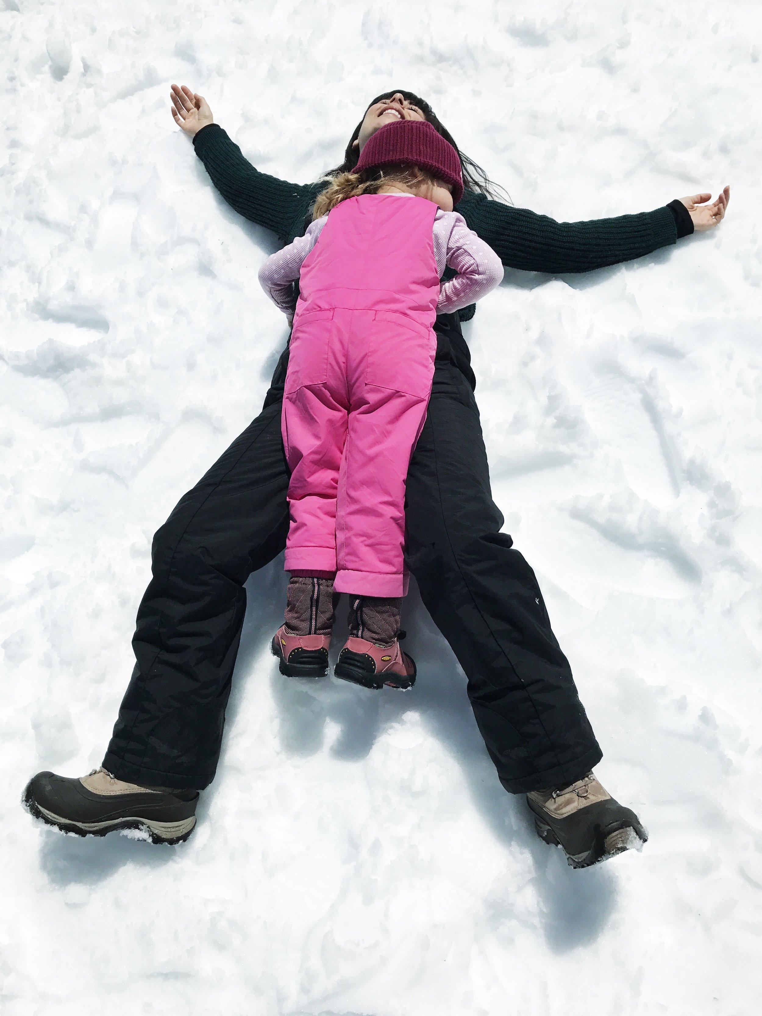 snowdaylibierblogfamily.JPG