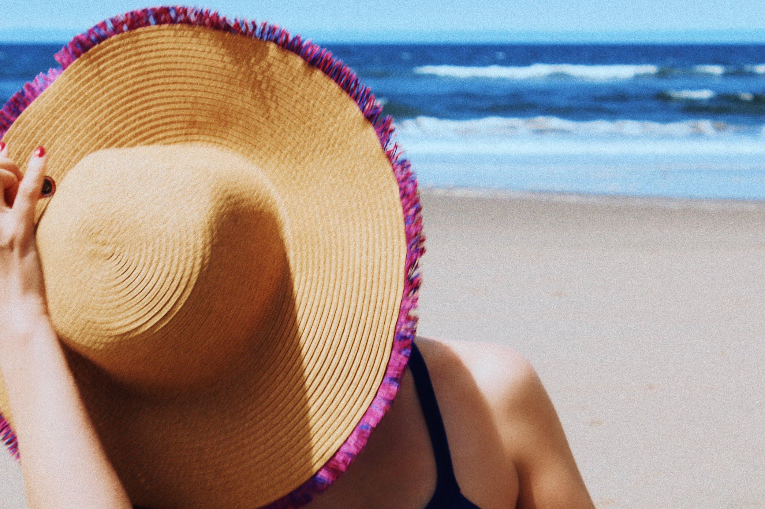beachlibierbloginspirationhopefaith.JPG
