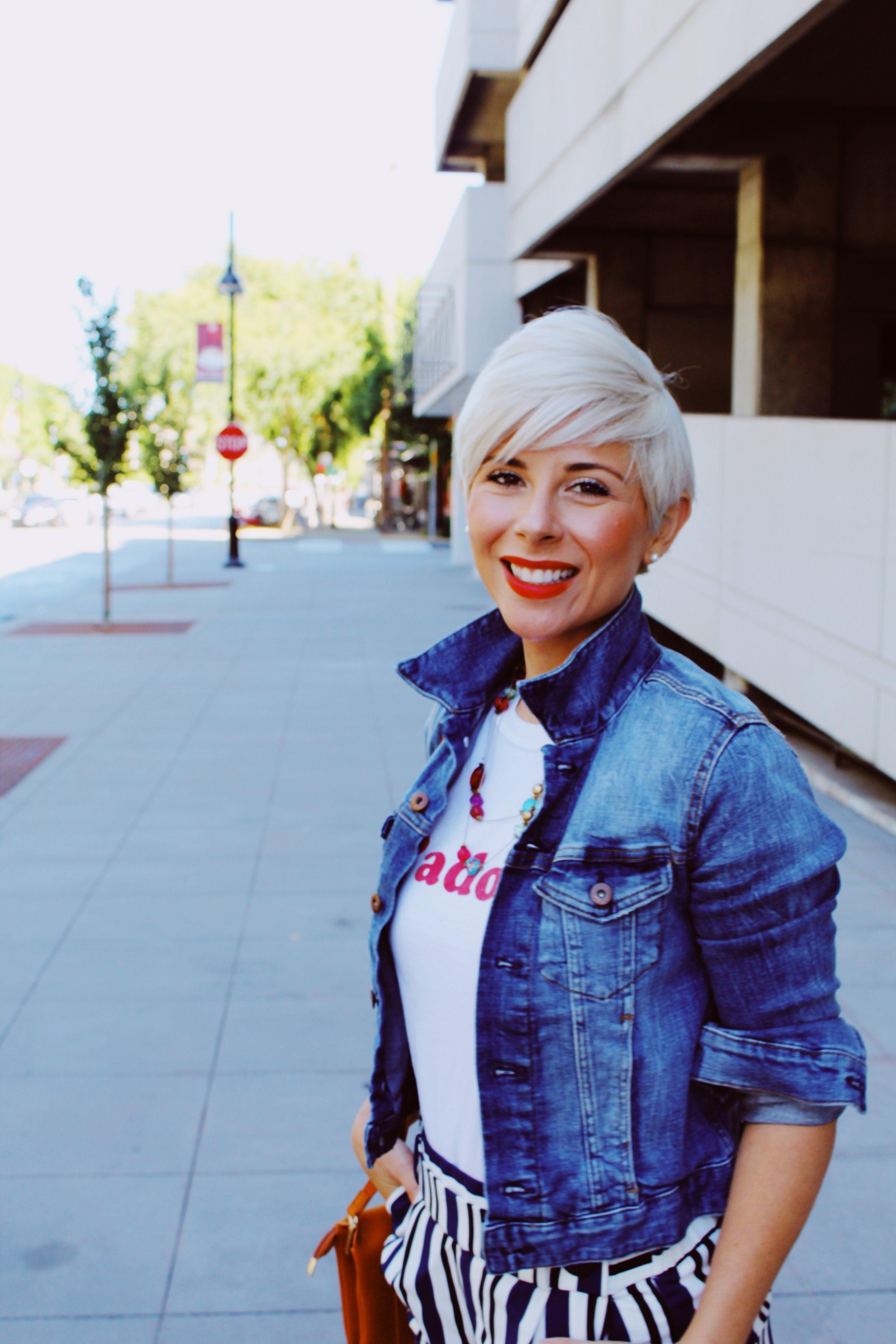 stripedpantsjeanjacketendofsummeroutfitideaslibierblogger_2.JPG