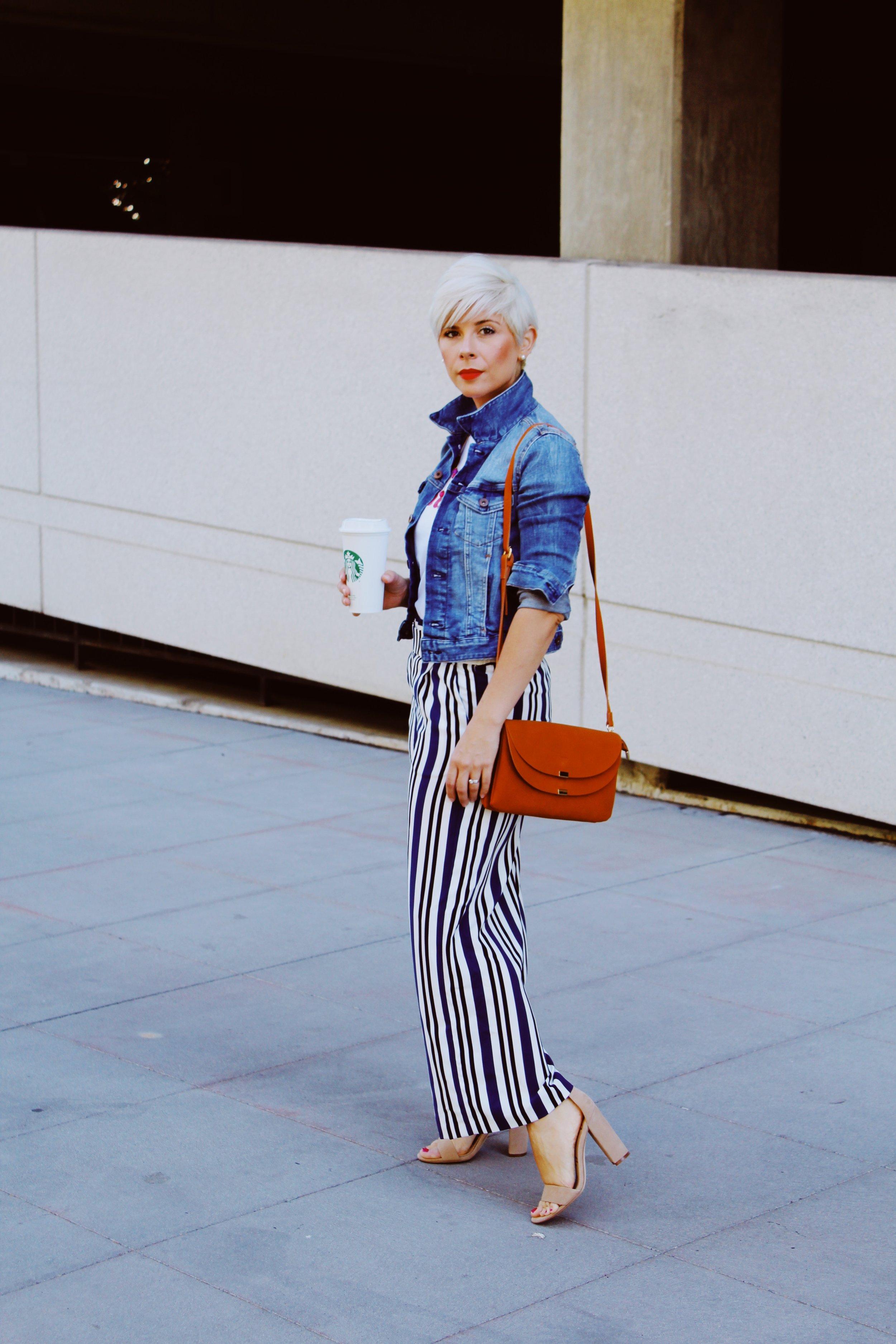 stripedpantsjeanjacketendofsummeroutfitideaslibierblogger_k33ANE.JPG