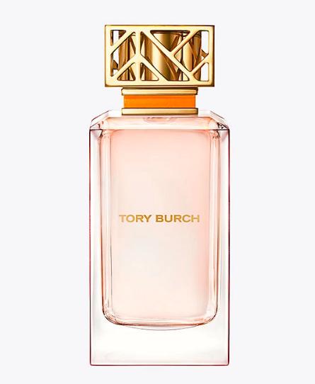 Tory Burch Signature Perfume