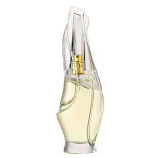 Cashmere Mist Parfum