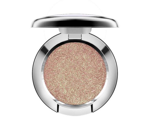 Make A Wish Shiny MAC eyeshadow
