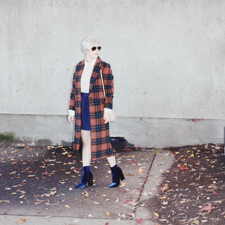 fall2018coatsstylelibierblogger_.jpg