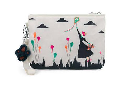 Disney's Mary Poppins Kipling Bag