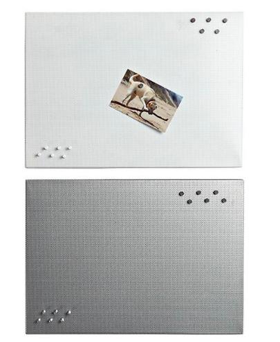 Copy of Magnetic peg board