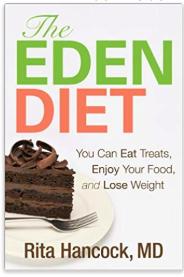 The Eden Diet