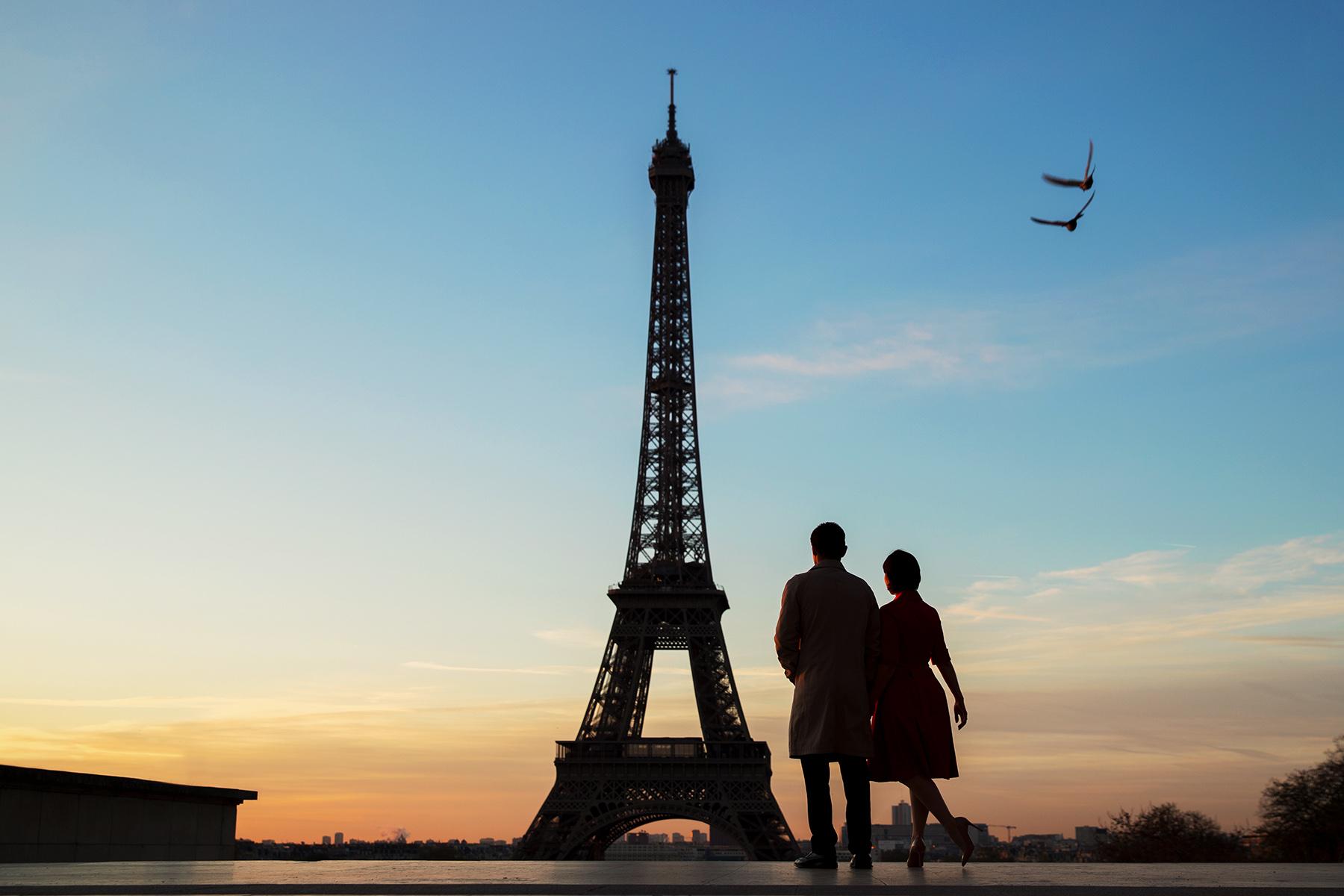 Photography by:   Paris Photographer   BRUNO B.