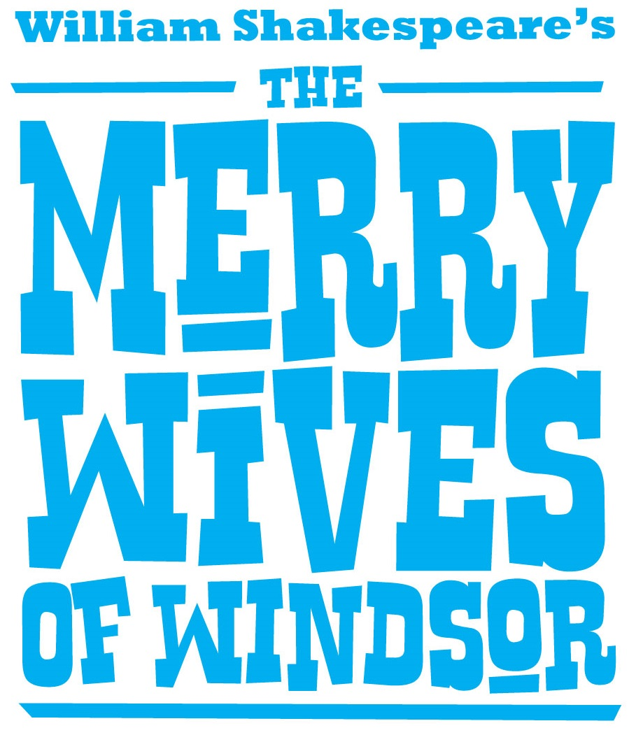 Merry-Wives-of-Windsor-Cincinnati-Shakespeare