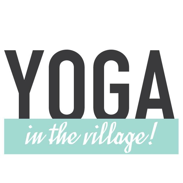 yoga-in-the-village-imperi