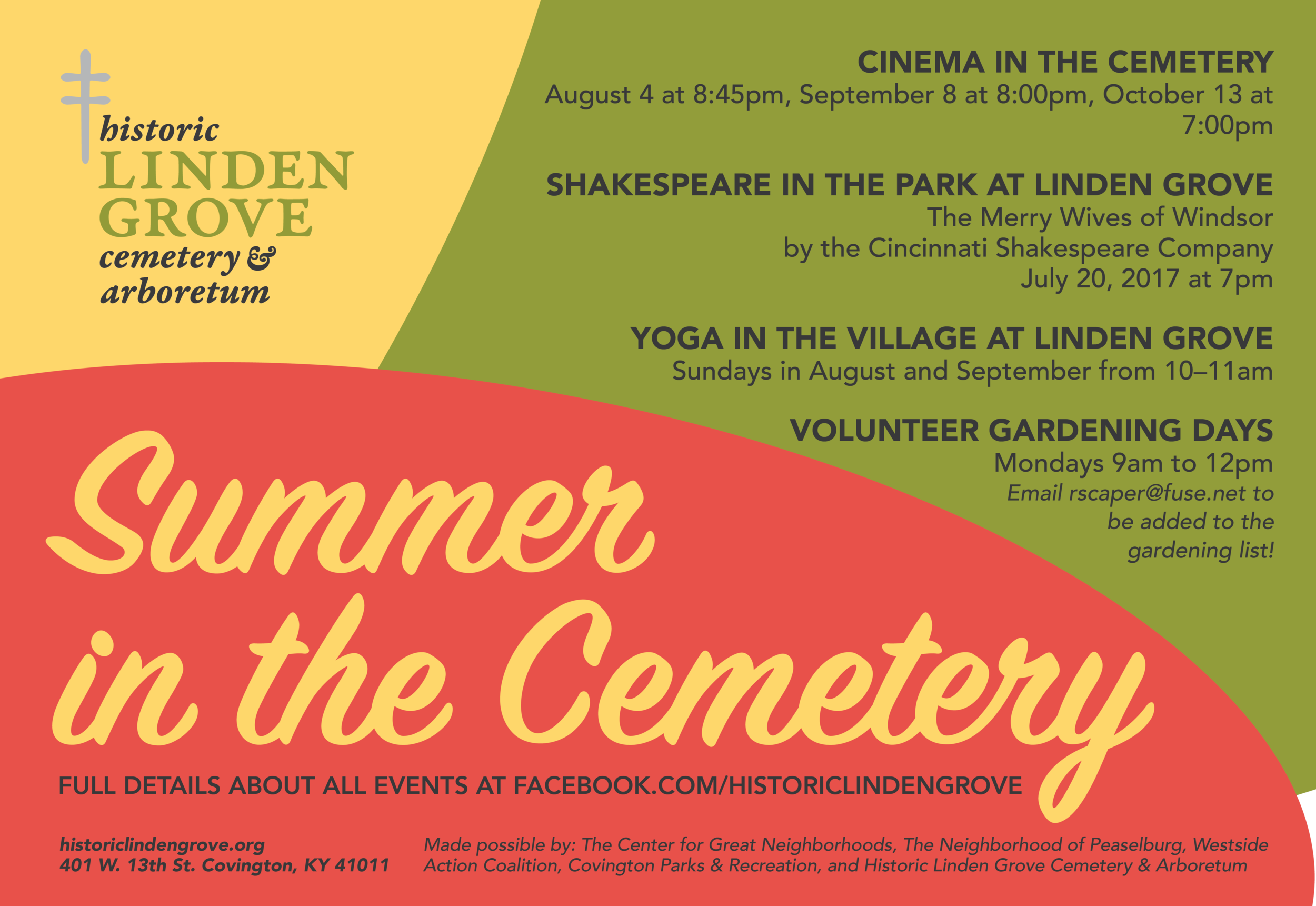 summer-in-the-cemetery-linden-grove