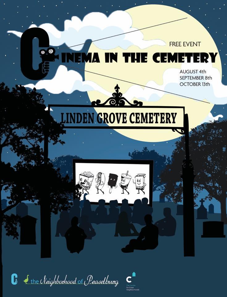 cinema-in-the-cemetery