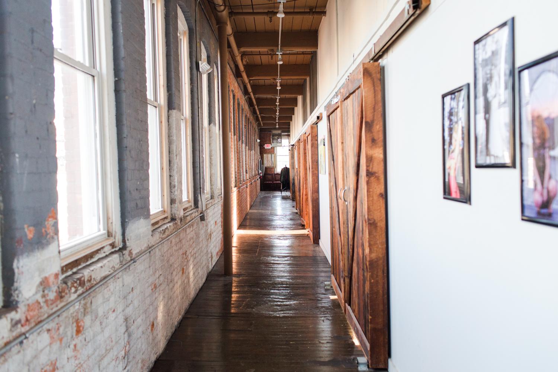 artist-studio-bridgeport-connecticut-305-knowlton