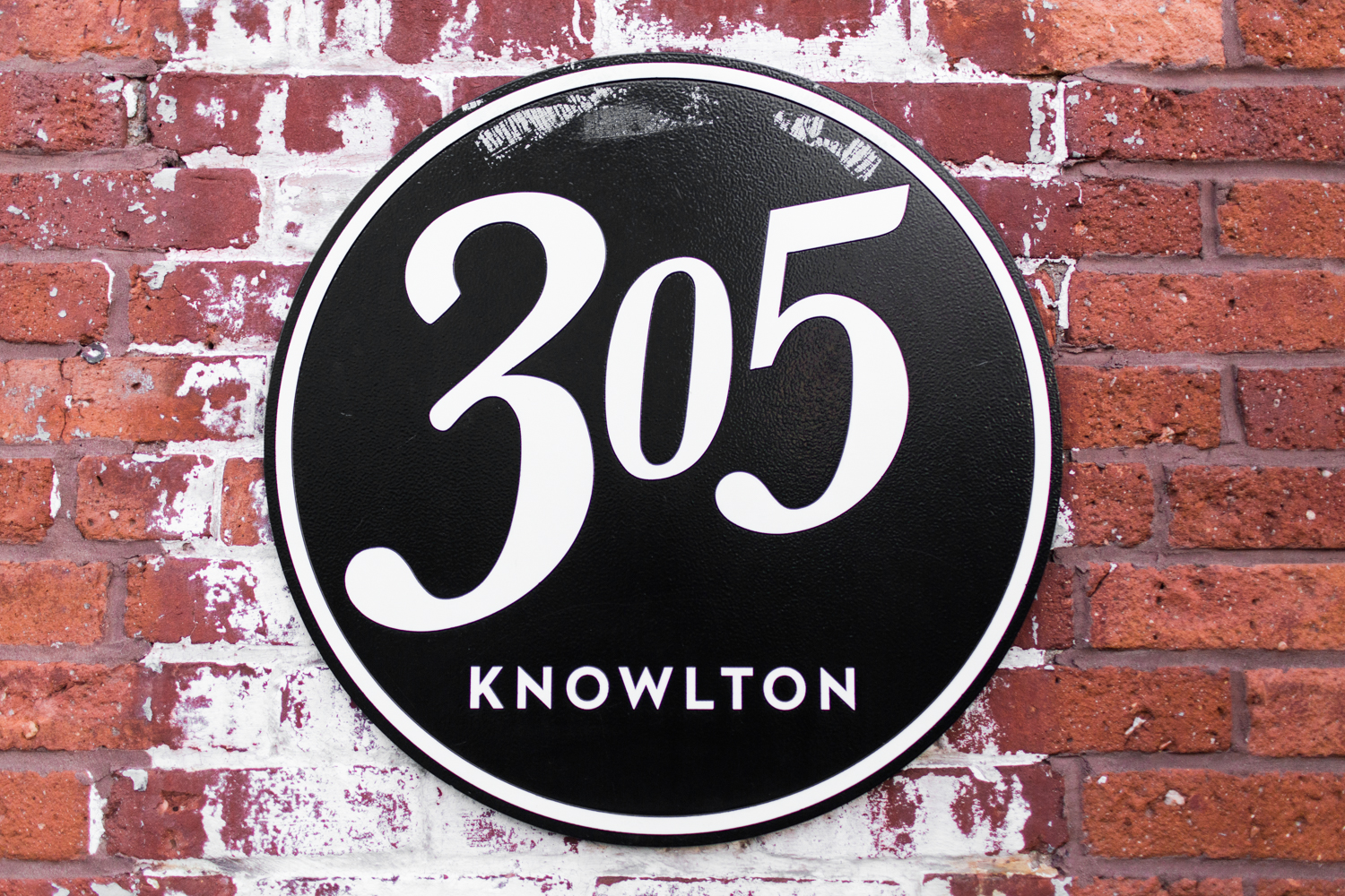 artist-studio-bridgeport-connecticut-305-knowlton