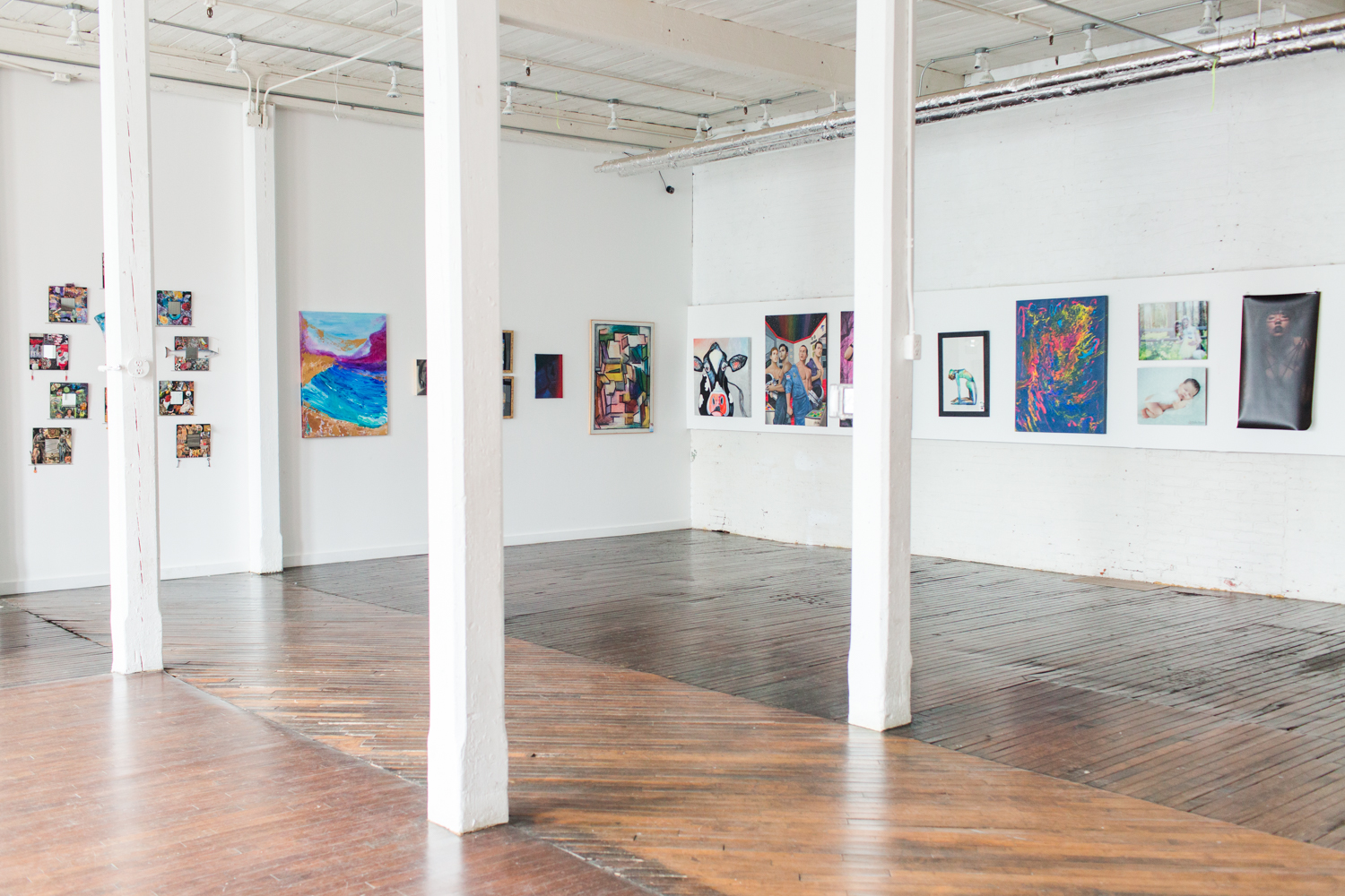 artist-studios-event-space-bridgeport-connecticut-305-knowlton