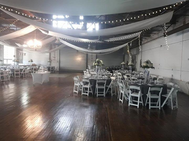 bridgeport-connecticut-event-wedding-venue-305-knowlton-street