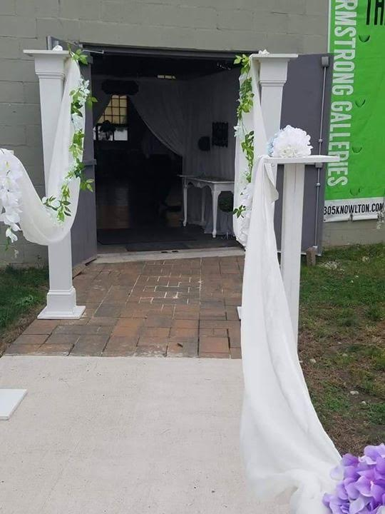 Copy of bridgeport-connecticut-event-wedding-venue-305-knowlton-street