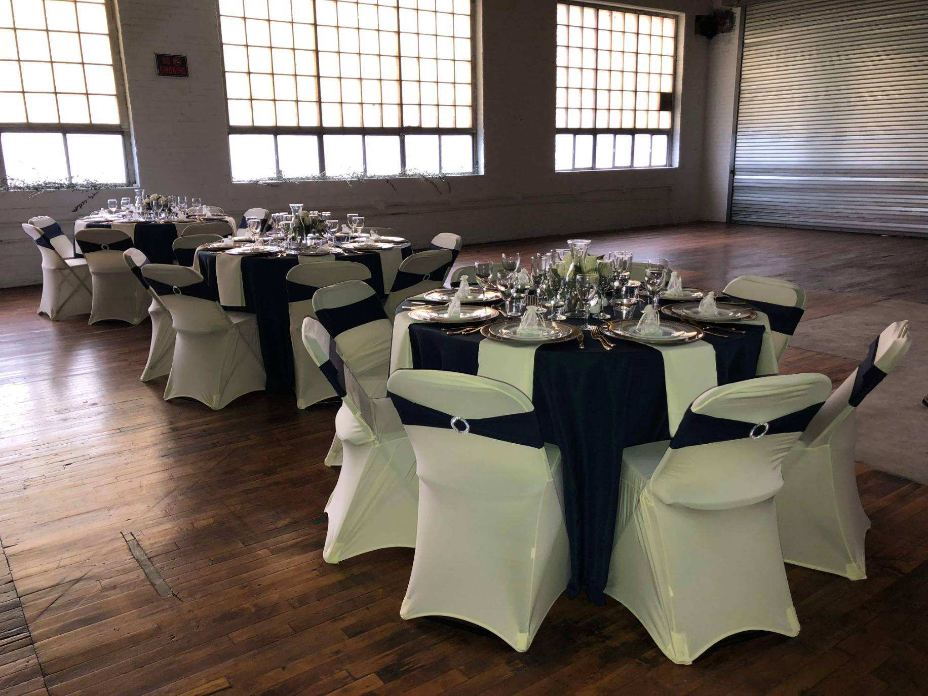 industrial-event-hall-bridgeport-connecticut-305-knowlton-boathouse-photo