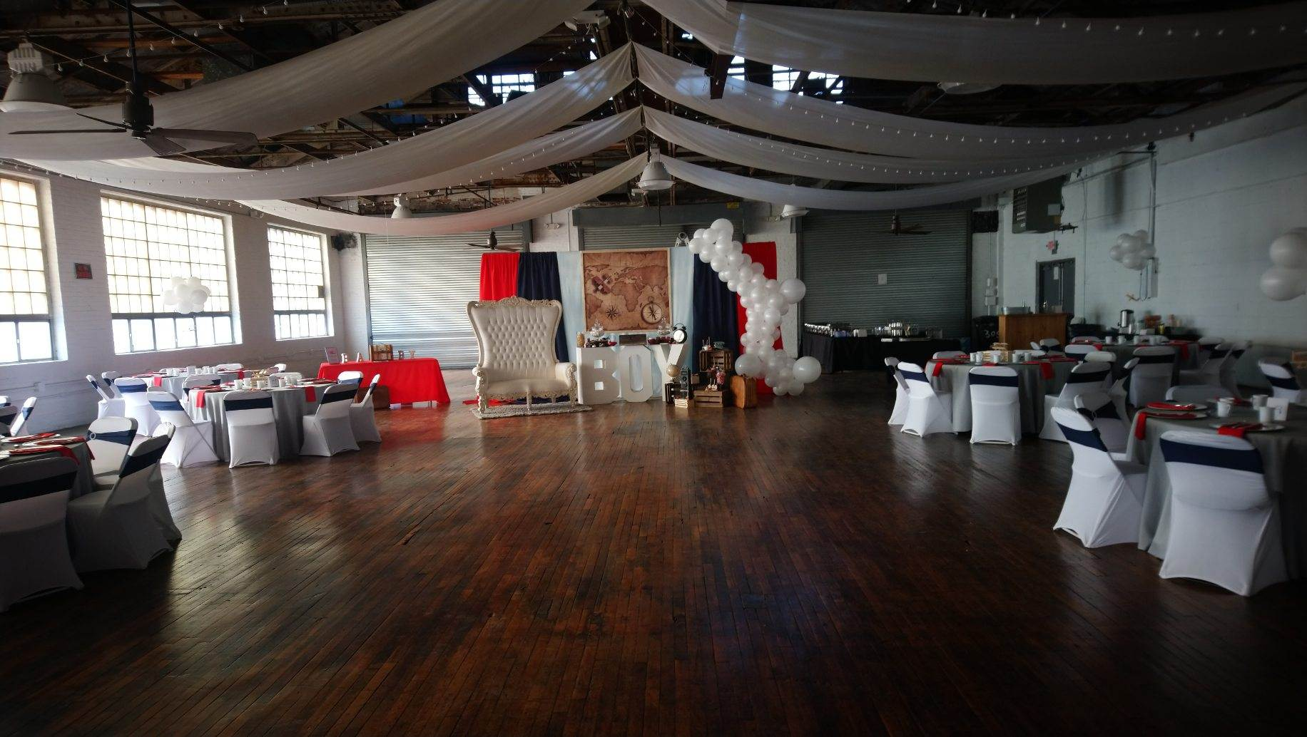 boathouse-at-305-knowlton-bridgeport-ct-event-space