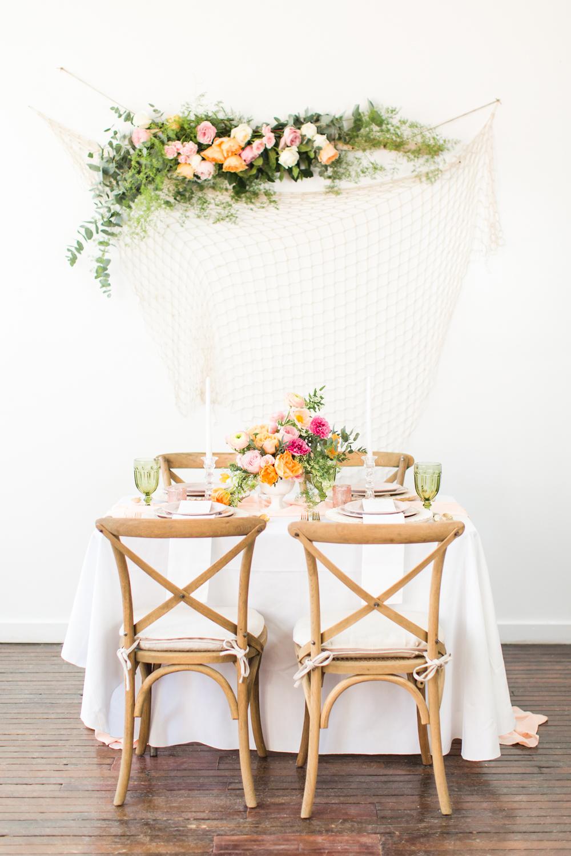 industrial-wedding-venue-bridgeport-ct-photographer-305-knowlton-shaina-lee-photography-photo