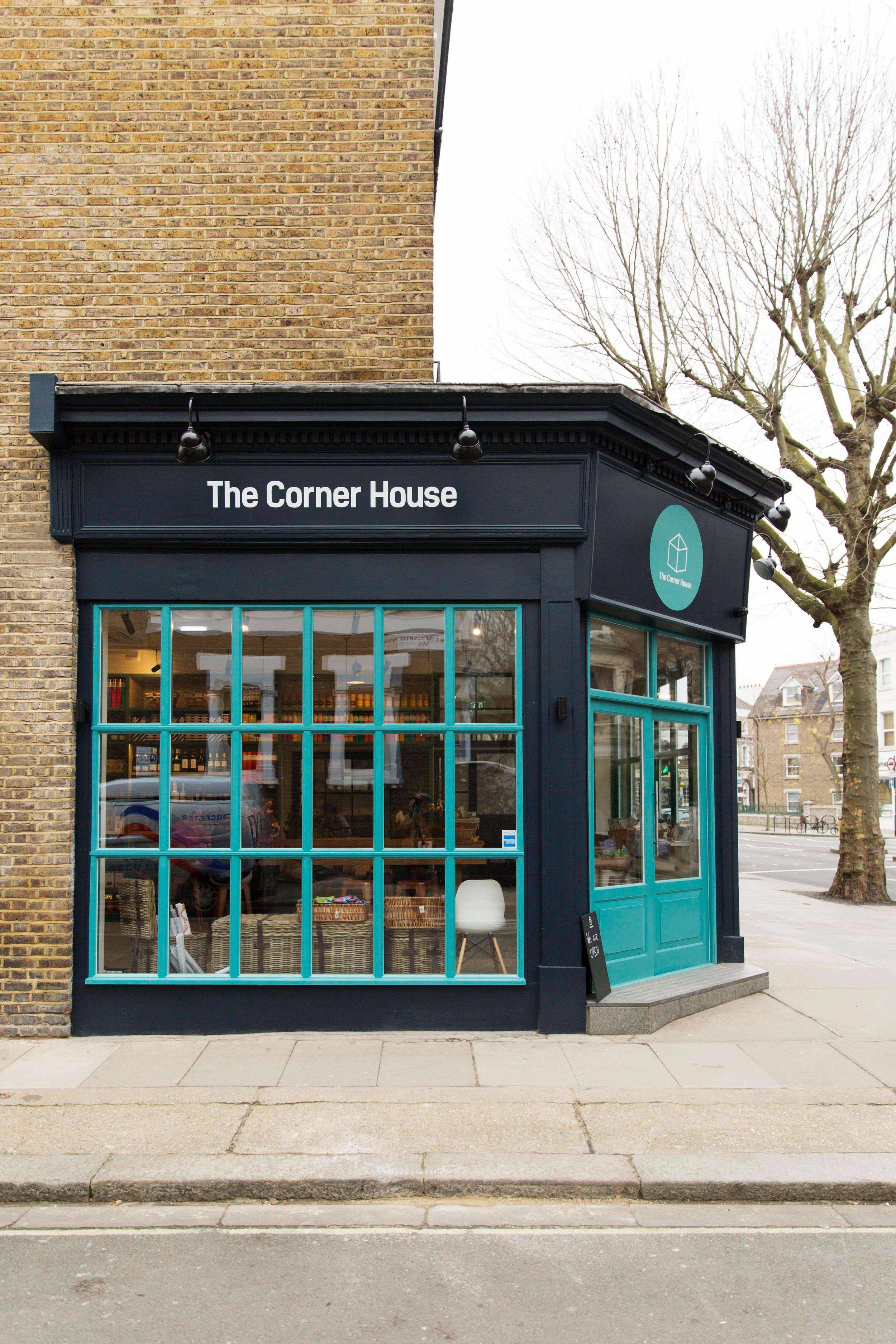 CornerHouse_22 (1).jpg