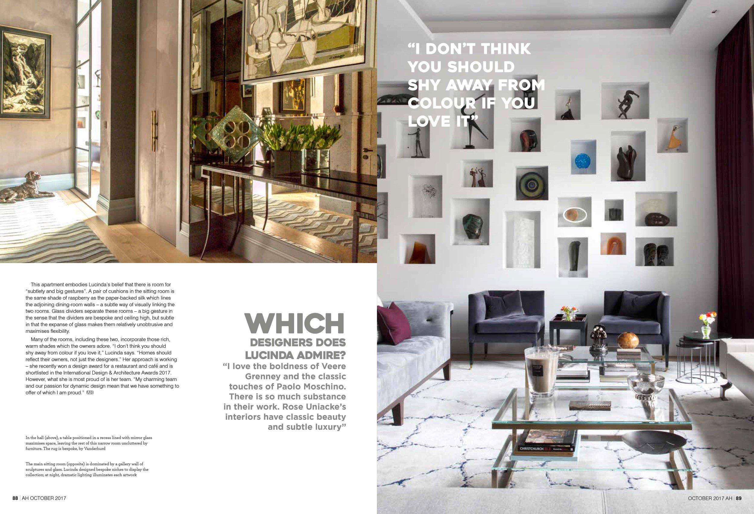 sanford-interior-design-architect-building