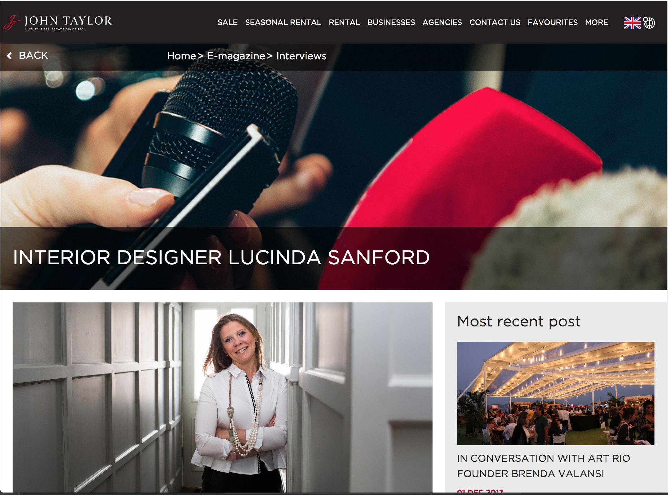 lucinda-sanford-interior-design-building-architects