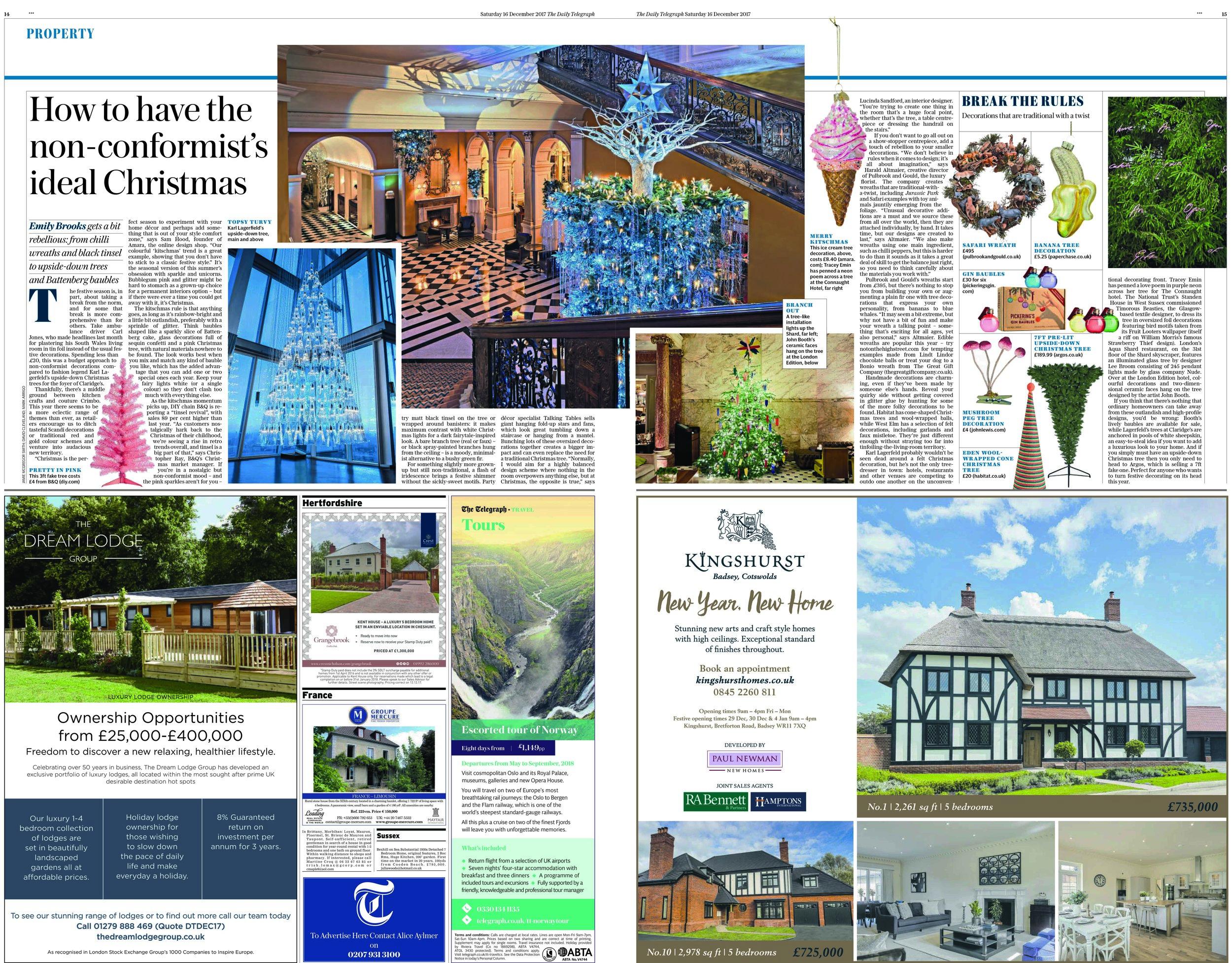 lucinda-sanford-interior-design-building-architecture