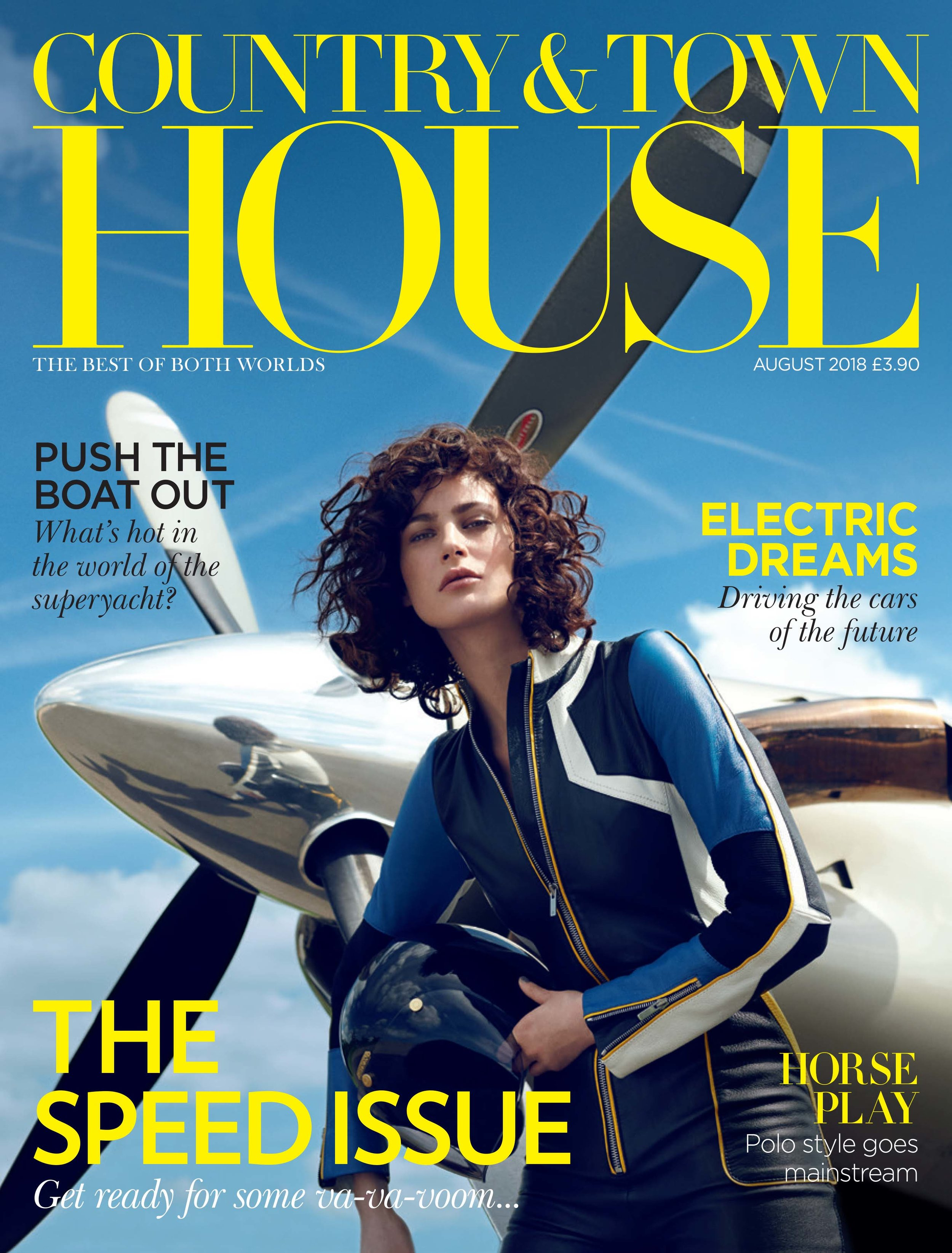 August 18 Cover.jpg