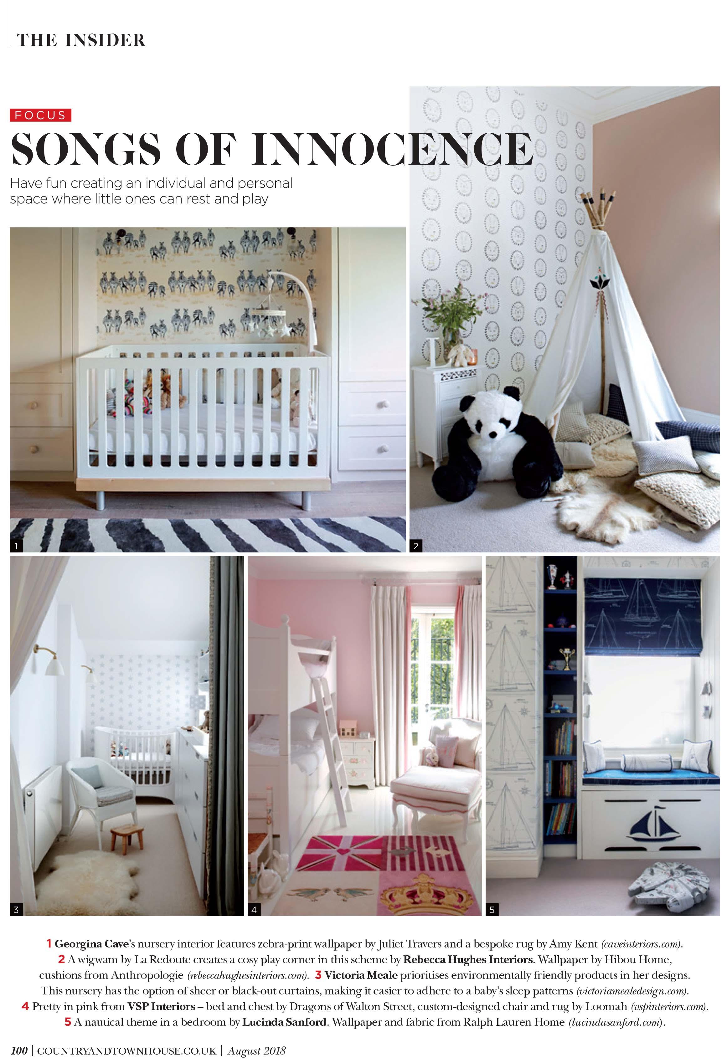 Lucinda-Sandford-Master-Builder-Interior-Design