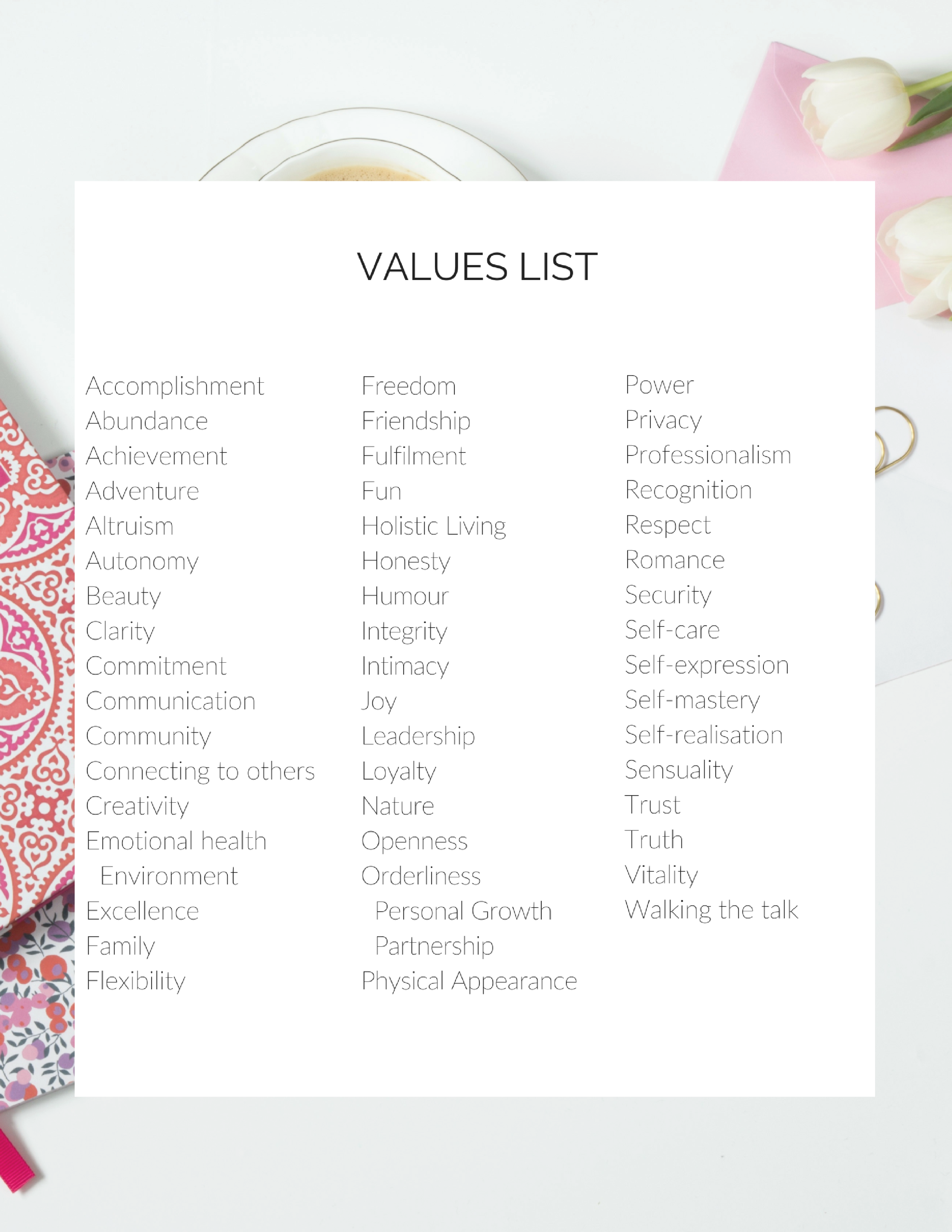 Values list.png